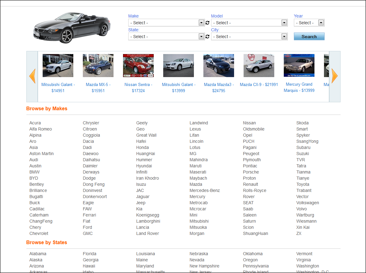 FREE] Auto Classified Script with auto updated database + Earn ...