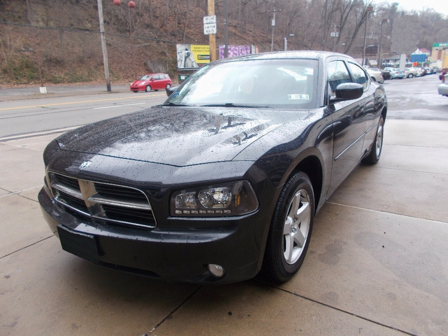 $199 Down! 2010 Dodge Charger. No Credit? Bad Credit? WE FINANCE!! *Approval based on income!!