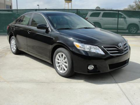 $199 Down! 2080 Toyota Camry. No Credit? Bad Credit? WE FINANCE!! *Approval based on income!!