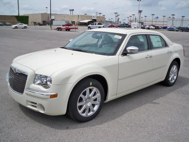 $199 Down! 2010 Chrysler 300. No Credit? Bad Credit? WE FINANCE!! *Approval based on income!!