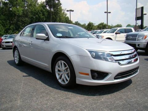 $199 Down! 2010 Ford Fusion. No Credit? Bad Credit? WE FINANCE!! *Approval based on income!!
