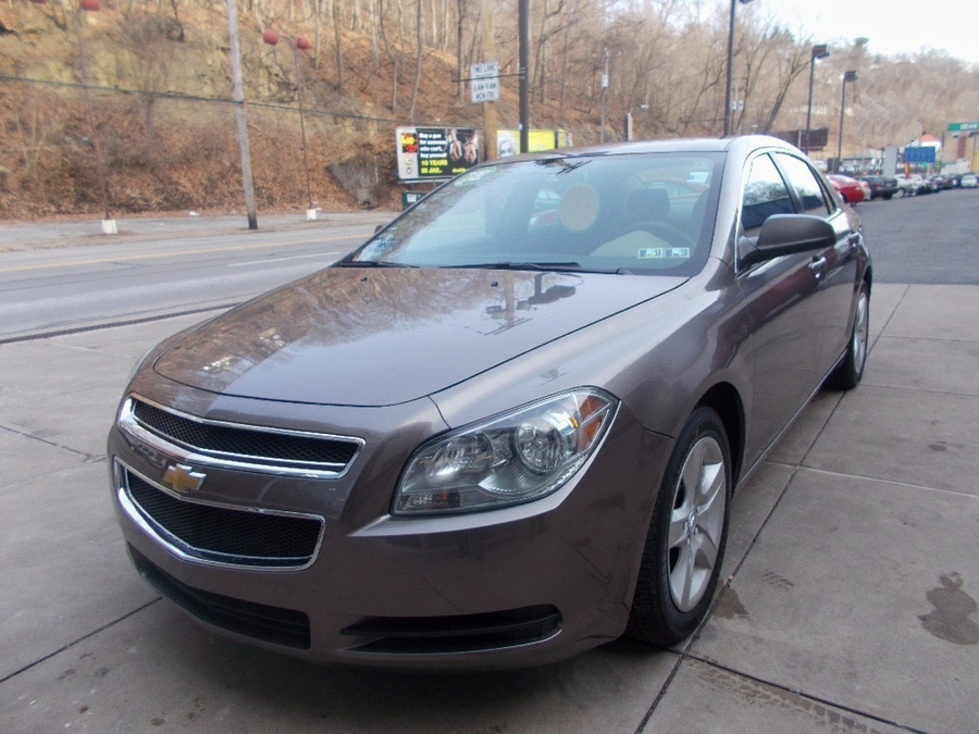 $199 Down! 2010 Chevy Impala. No Credit? Bad Credit? WE FINANCE!! *Approval based on income!!