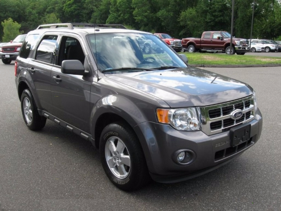 $199 Down! 2009 Ford Escape. No Credit? Bad Credit? WE FINANCE!! *Approval based on income!!