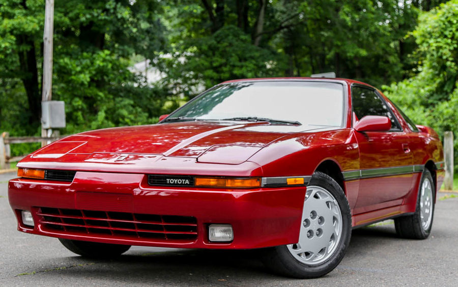 25 Best Used Toyota Supra for sale in Anaheim CA
