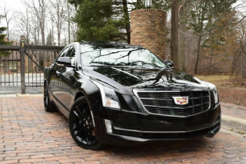 Craigslist Cadillac In Michigan For Sale