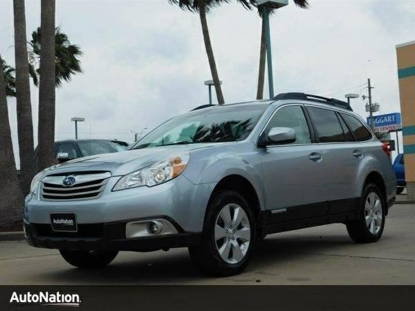 2012 Subaru Outback 2.5i Prem SKU:C3269984 Subaru Outback 2.5i Prem St