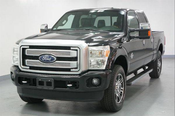 2014 *Ford* *F-250* ~ Over 500 vehicles to choose from ~
