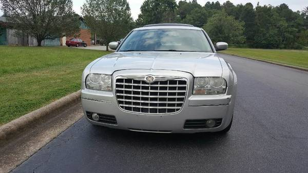 2005 CHRYSLER BAD/NO CREDIT? 100% CREDIT APPROVAL OR YOU GET $250