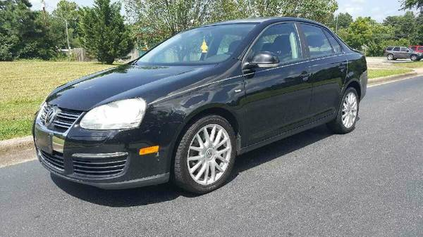 2008 JETTA- BAD/NO CREDIT? 100% CREDIT APPROVAL OR WE GIVE YOU $250