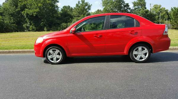 2010 AVEO- BAD/NO CREDIT? 100% CREDIT APPROVAL OR WE GIVE YOU $250