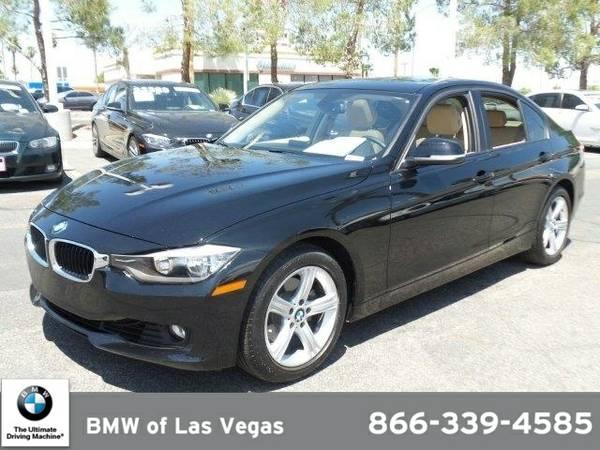 2013 BMW 328 328i SKU:DF443057 BMW 328 328i Sedan