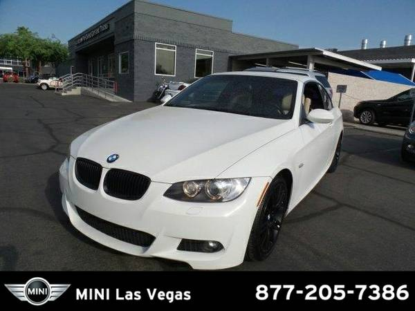 2009 BMW 335 335i SKU:9P473480 BMW 335 335i Convertible