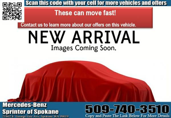 2011 MB TRUCK ML350 BLUETEC 4MATIC AUTOMATIC (4JGBB2FB7BA652677)