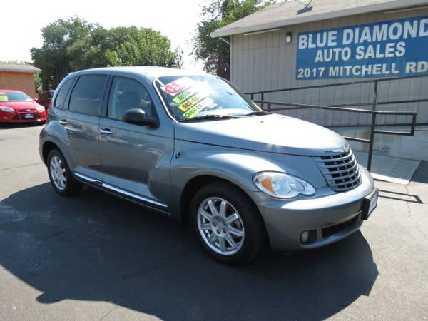 ** 2010 Chrysler PT Cruiser Super Clean BEST DEALS GUARANTEED **
