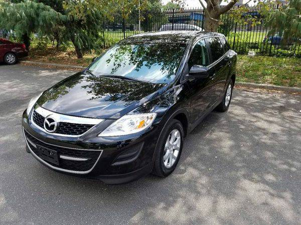 2011 *Mazda* *CX-9* Touring AWD 4dr SUV - CALL / TEXT 📱...