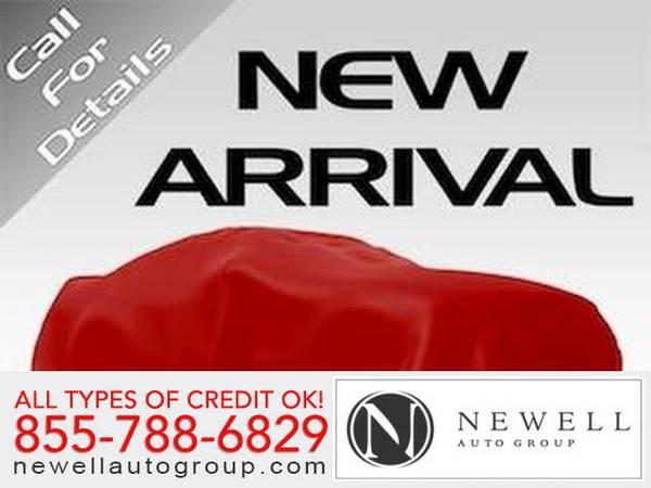 2015 Ford F-150 4WD SuperCrew 145 Platinum - Call