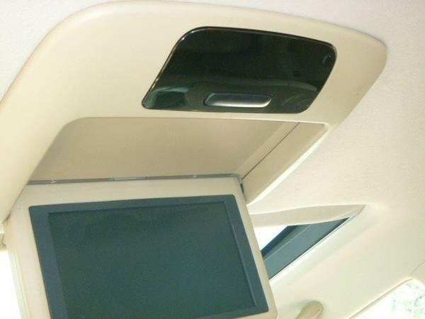 2003 Lexus GX 470 4dr SUV 4WD CALL