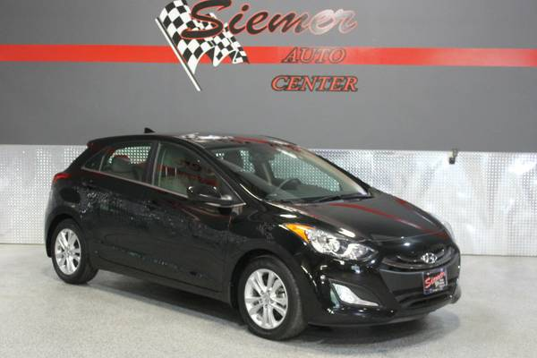2013 Hyundai Elantra*ONLY 25K MILES, GREAT CAR, GREAT PRICE, CALL US
