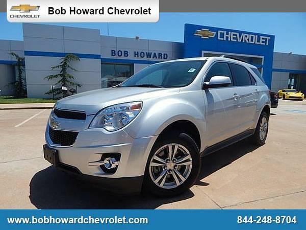 2013 Chevrolet Equinox - *2013 Chevrolet Equinox*