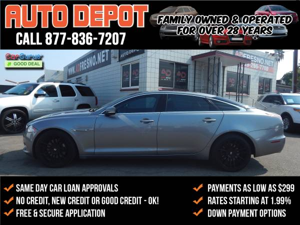 BUY A CAR FOR $219/MONTH!!! CALL AND ASK HOW!!**0 Credit OK**ATTENTION