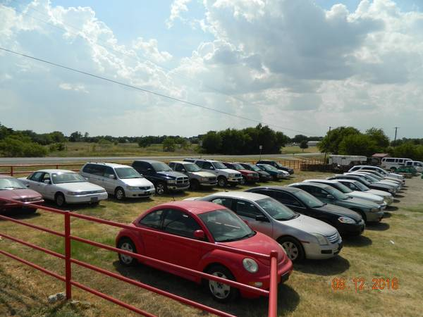 VEHICLES AT WHOLESALE PRICES AND 1ST EVER PUBLIC AUTO AUCTION!!