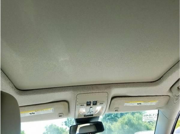 2011 Cadillac SRX Sport Utility 4D supershopperdeals.com