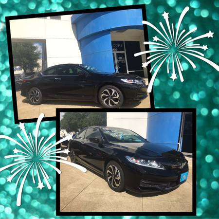 Last 2 REMAINING! Final 2016 Honda Accords IN STOCK! SAVE NOW!!!