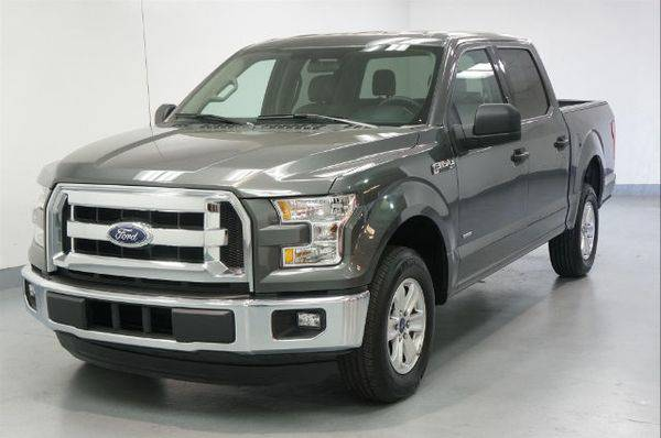2015 *Ford* *F-150* *F 150* *F150* ~ Over 500 vehicles to choose from