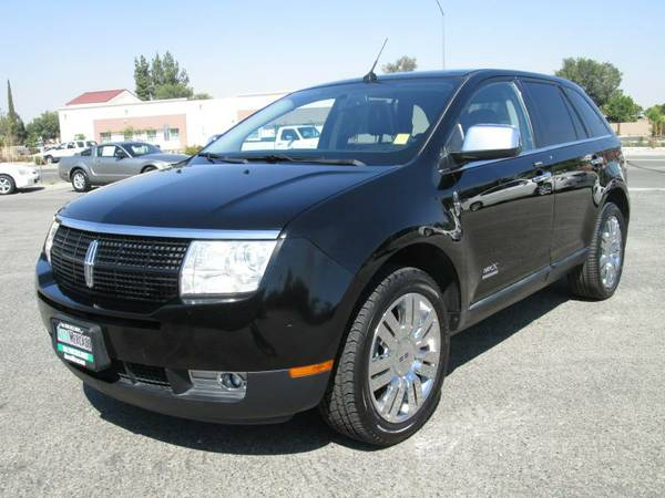 2008 LINCOLN MKX* SLASHING PRICES * SALE*SALE*SALE* ONLY $11,999 *