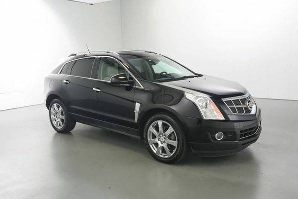 cadillac suv srx 2010 for sale. Cars Review. Best American Auto & Cars Review