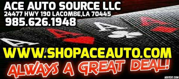 *CARS/TRUCKS!_*WHOLESALE PRICES*__DEALERS WELCOME!_GREAT DEALS HERE!!!