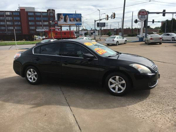 2009 KIA OPTIMA LX /LOW MILE/WARRANTY/FULL POWER/LIKE NEW