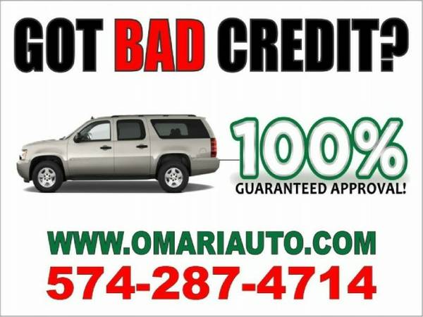 BAD CREDIT? NO PROBLEM. SEVERAL IMPORTS IN STOCK. BMW NISSAN TOYOTA...