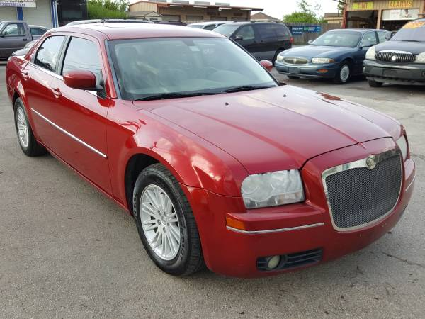 HUGE CASH CAR SELECTION IN HOUSTON! $1995 CASH PRICES