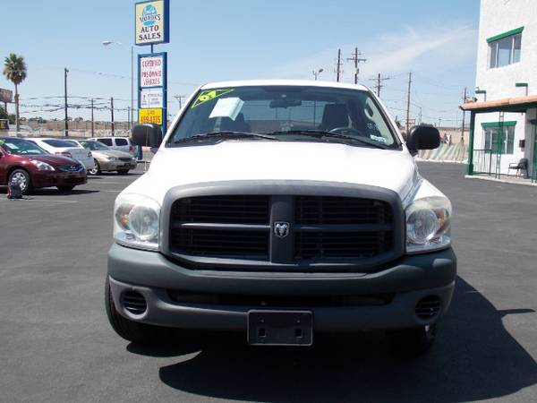 07 RAM $6999 L.A.MOTORS ALL APPROVED YOUR JOB IS UR CREDIT S$$SAVE$$$