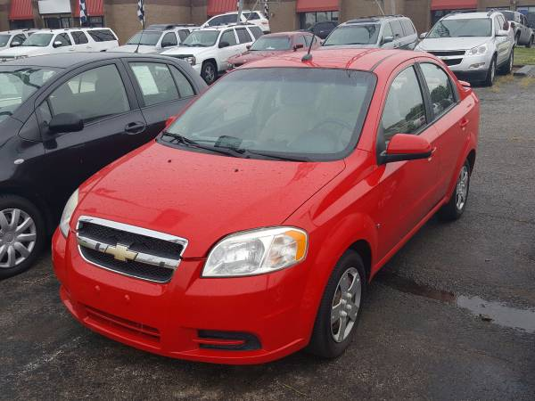*Dependable Vehicles $800 Down *No Credit Score Refused! No DL Ok*