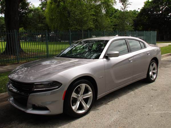 2016 DODGE CHARGER ONLY $2000 DRIVE TODAY BAD CREDIT NO CREDIT