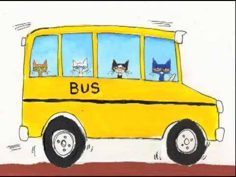 Caravan / Mini Van Wanted For Animal Rescue