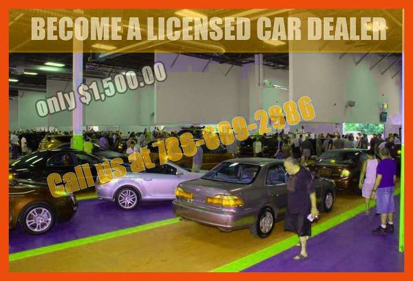 Chevy Tahoe dealer auction