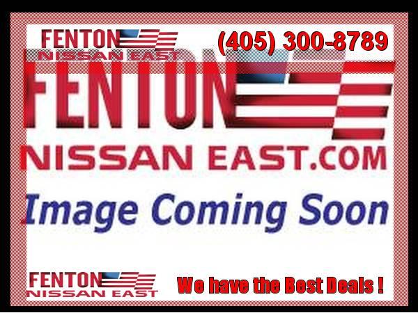 2013 Nissan Altima 2.5 SV * 2.5 SV * Instant Financing!