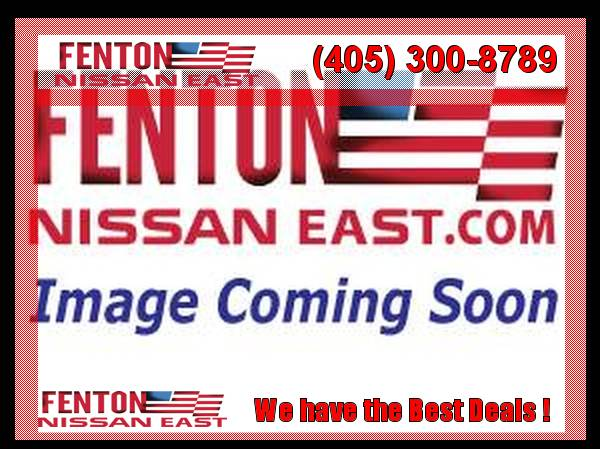 2013 Nissan Altima 2.5 SL * 2.5 SL * Instant Financing!