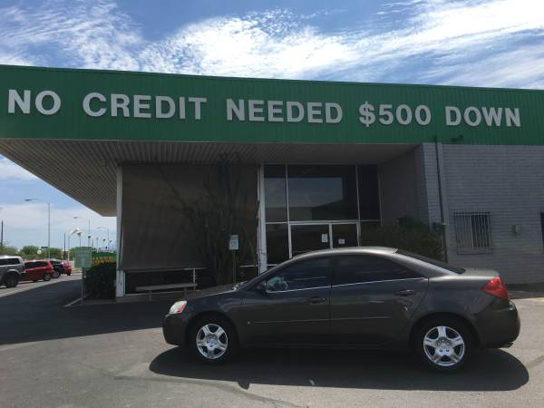 Get approved now, Easy financing at The Simple Car Store!