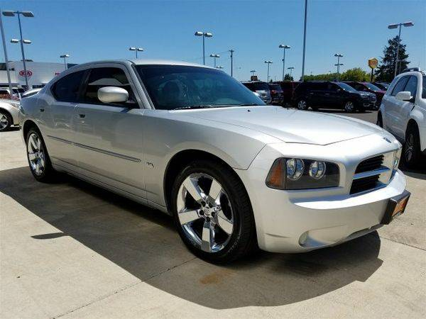 2010 *Dodge* *Charger* Rallye - GET APPROVED TODAY!!!!