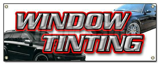 $99 WINDOW TINT SPECIAL!!!