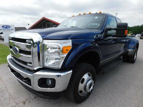 FORD F250 F350 F450 TRUCKS 4X4 FROM 6.2 6.4 AND 6.7 Diesel Engines