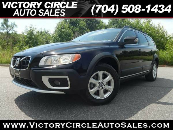 ~~2010 VOLVO XC70~~100% INSTANT ONLINE CREDIT APPROVALS~~~~SAVE TODAY~