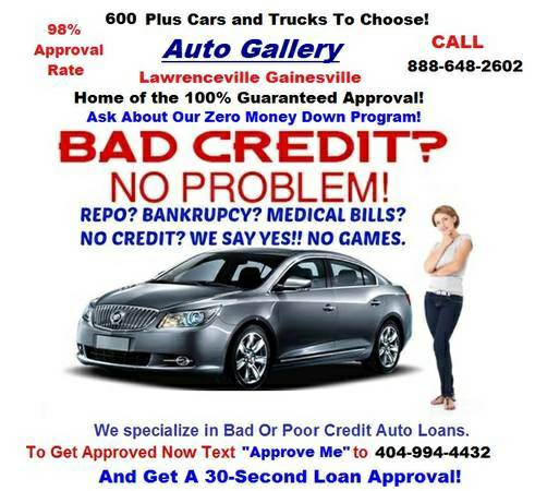 USED 2013 NISSAN SENTRA BAD CREDIT OKAY MONTHLY