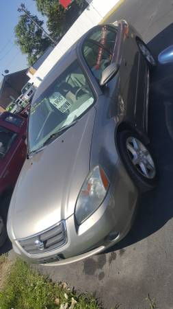 Low Down Payments LOW AS $300 Down Columbus NO CREDIT CHECK Buy Here
