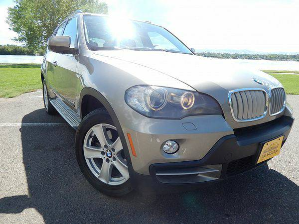 2009 *BMW* *X5* 4d Wagon xDrive48i -⛽TEXT OR CALL FOR...