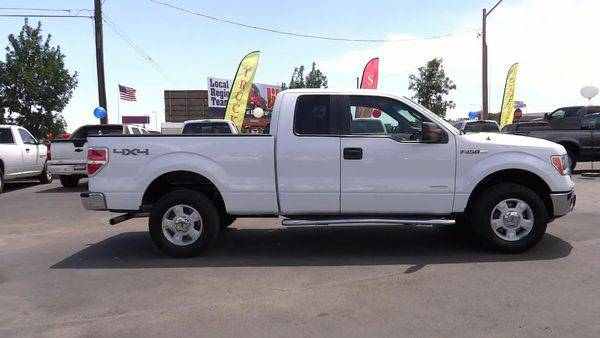 2011 *Ford* *F-150* *F 150* *F150* *Call for info/financing